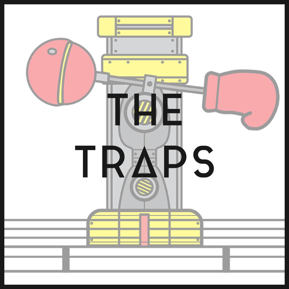 TheTrapsButton1