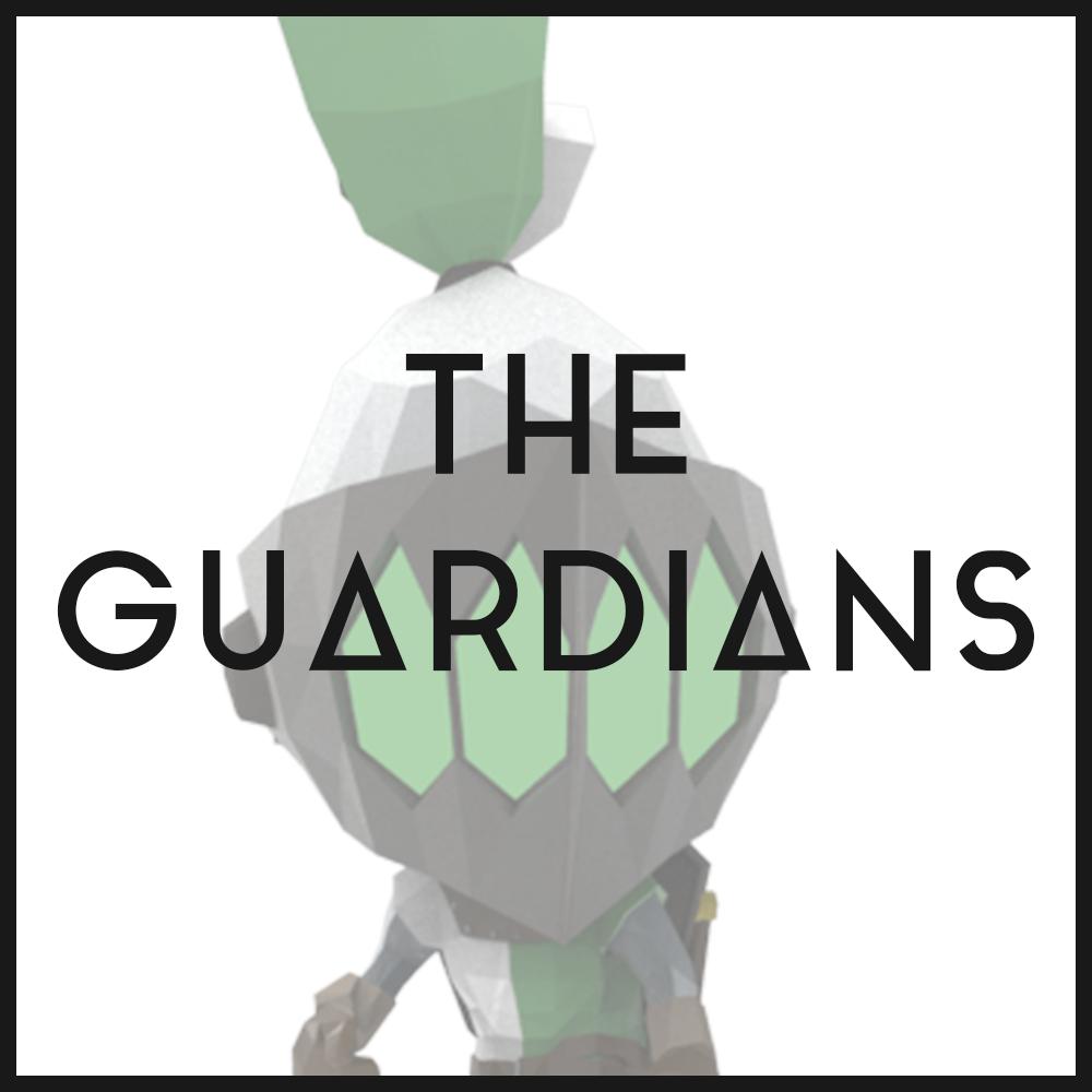TheGuardiansButton
